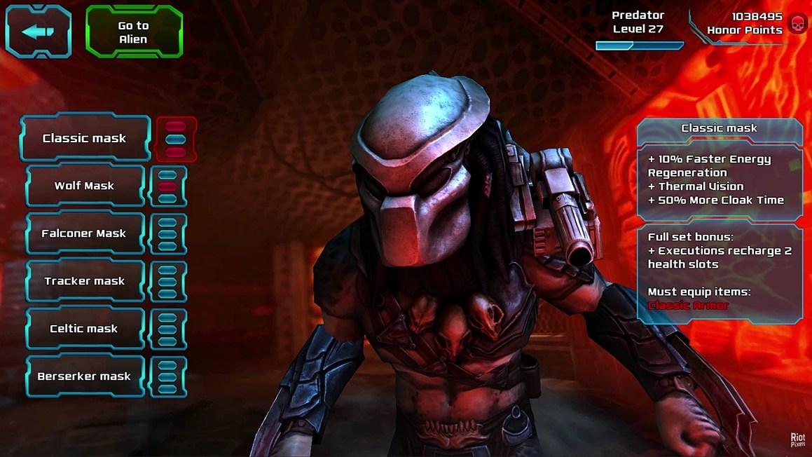 Aliens vs predator 2 скачать торрент бесплатно на компьютер (pc).