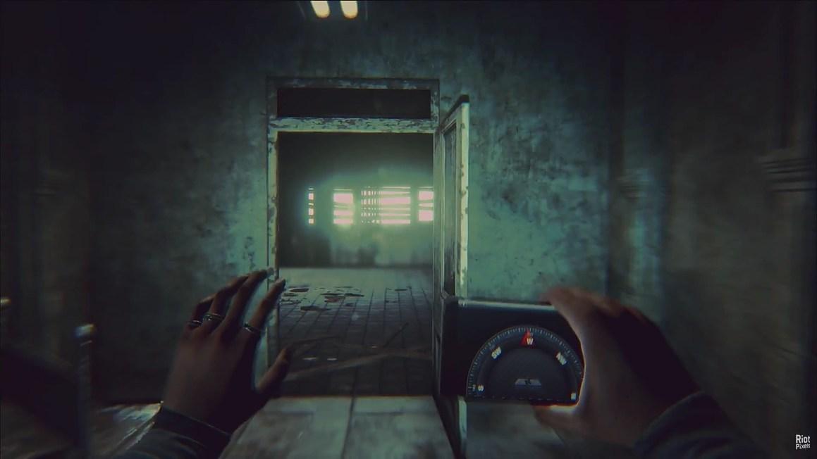 Unreal engine 4 скачать торрент rus бесплатно