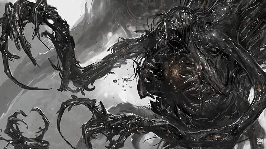 Dead space 3 (2013) pc rus скачать через торрент на pc бесплатно.