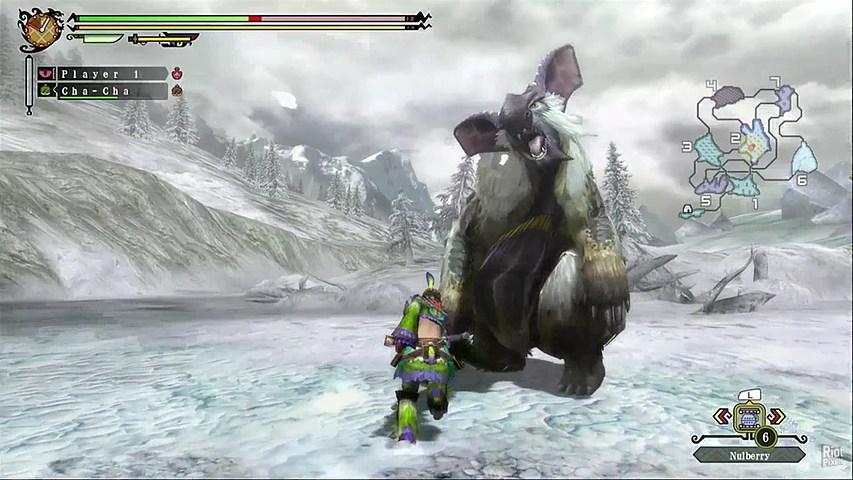 Ultimate monster hunter 3 pc скачать торрент.