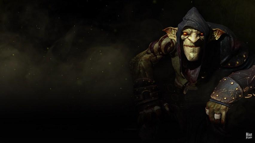 Styx Master Of Shadows скачать через торрент игру - фото 11