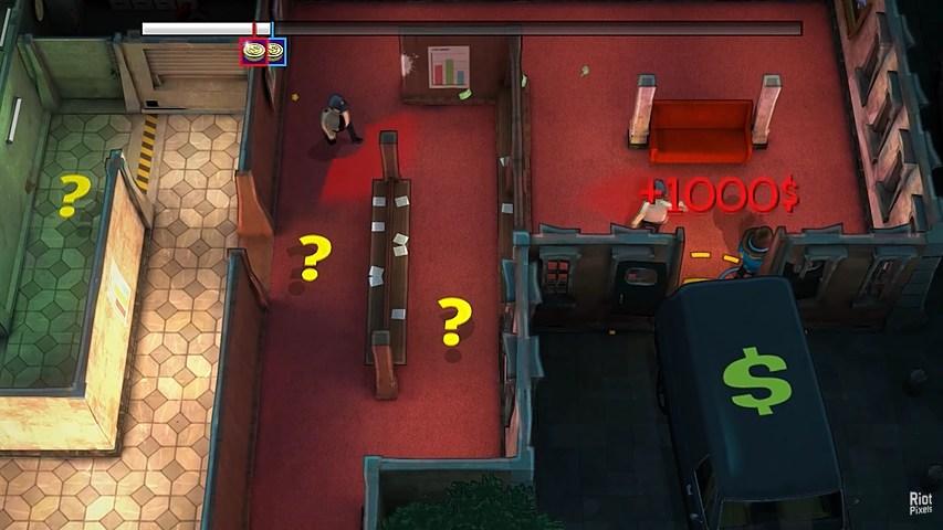 Tlchargement: Dollar Dash jeu PC gratuit Geometry Dash - Jouer des jeux gratuit en ligne